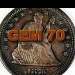Gem70