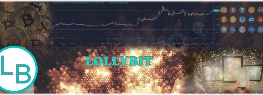 Lollybit